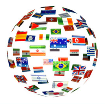 File:Flags world jpg - Dickinson College Wiki